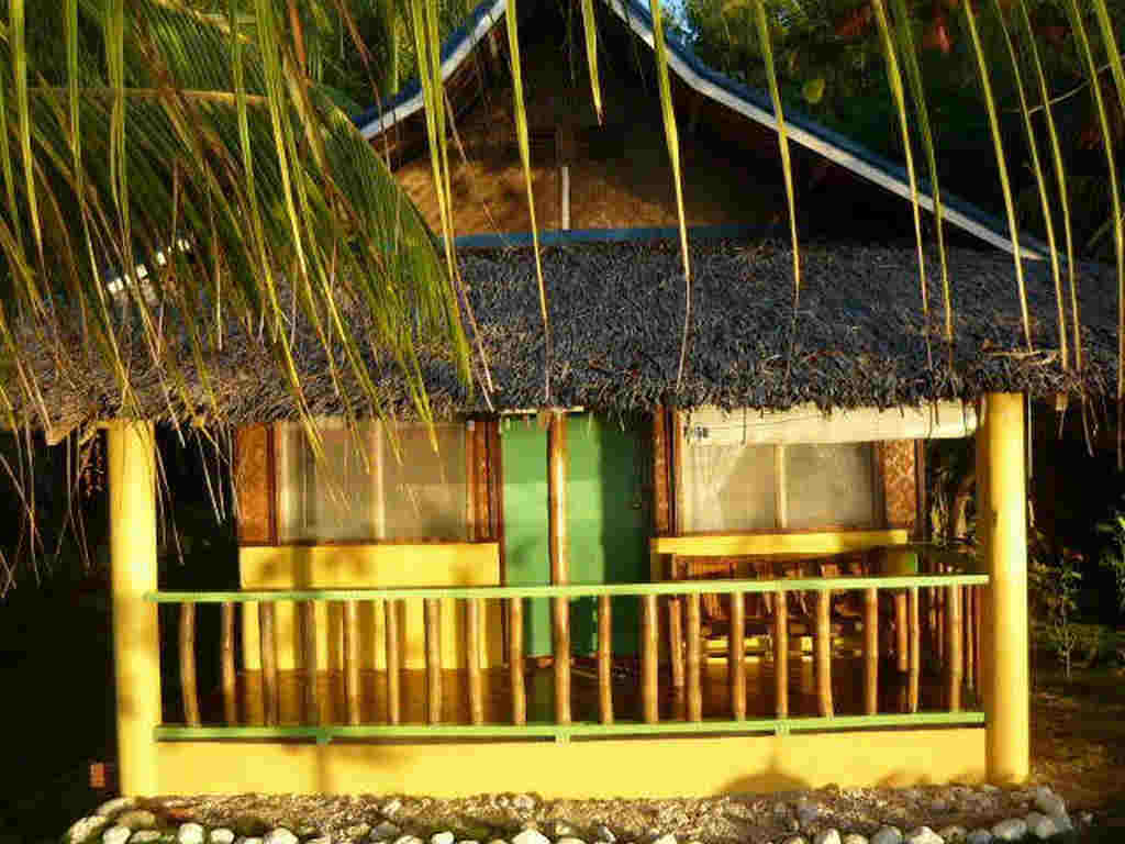 House Zosima 1
