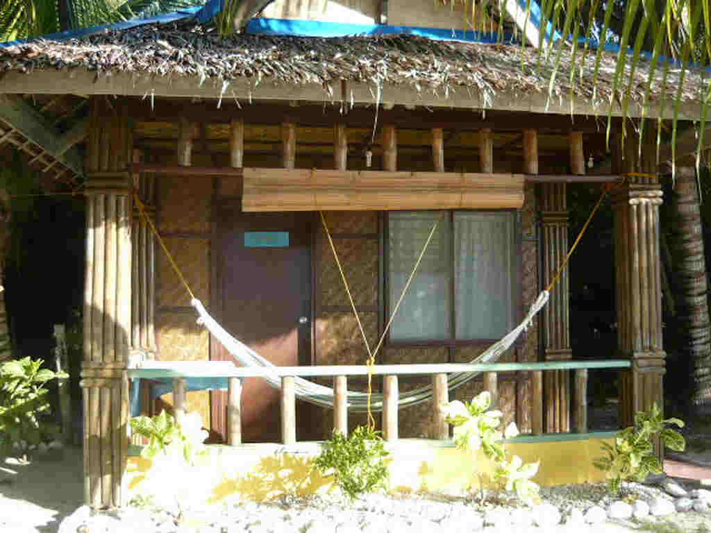 House Sabina 1